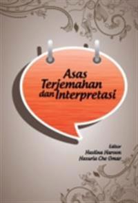 Introduction to Translation and Interpreting