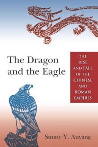 Dragon and the Eagle
