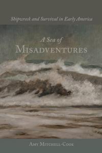 Sea of Misadventures