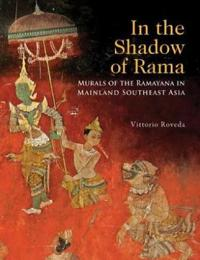 In the Shadow of Rama