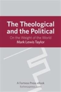 Theological and the Political