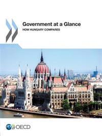 Government at a Glance