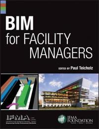 BIM for Facility Managers