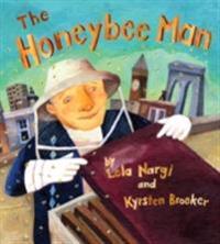 Honeybee Man