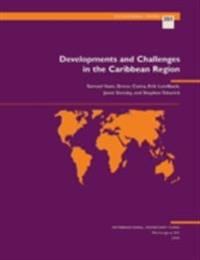 Developments and Challenges in the Caribbean Region