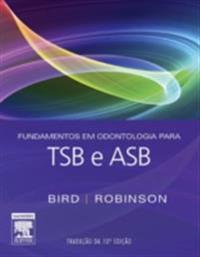 Fundamentos em Odontologia para TSB e ASB