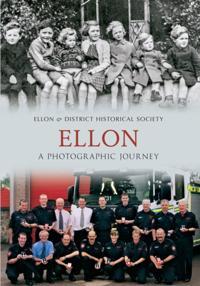 Ellon