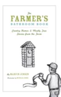 Farmer's Bathroom Book