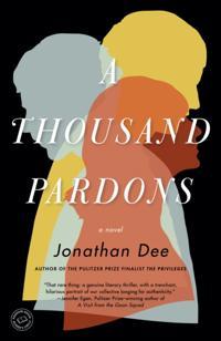 Thousand Pardons