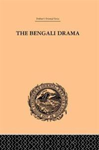 Bengali Drama