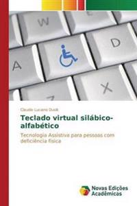 Teclado Virtual Silabico-Alfabetico