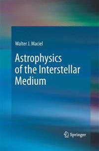 Astrofisica De Meio Interestelar