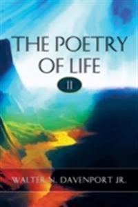 Poetry of Life II