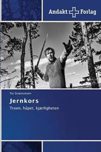 Jernkors - Stromsmoen Tor | Ridgeroadrun.org