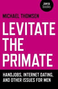 Levitate the Primate