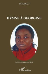 HYMNE A GEORGINE