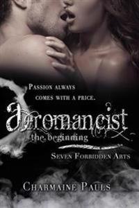 Aeromancist, the Beginning