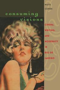 Consuming Visions