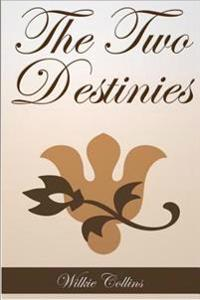 Two Destinies
