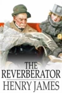 Reverberator