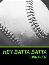 Hey Batta Batta