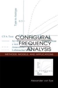 Configural Frequency Analysis