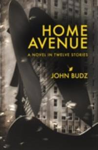 Home Avenue