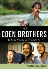 Coen Brothers Encyclopedia