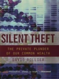 Silent Theft