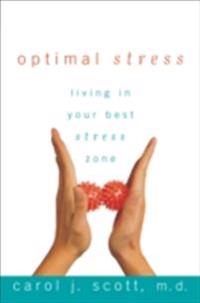 Optimal Stress