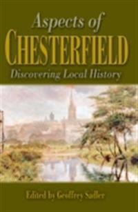 Aspects of Chesterfield