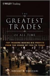 Greatest Trades of All Time