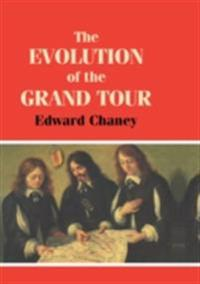 Evolution of the Grand Tour