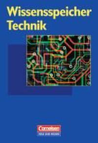 Wissensspeicher Technik/RSR
