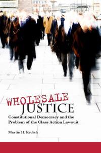 Wholesale Justice