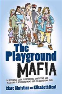 Playground Mafia