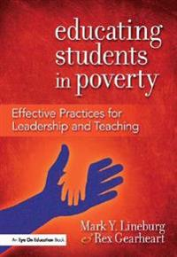 Educating Students in Poverty