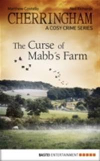 Cherringham - The Curse of Mabb's Farm