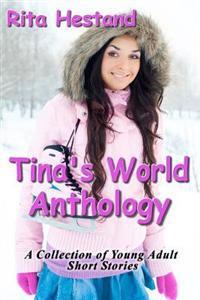 The Tina's World-Anthology
