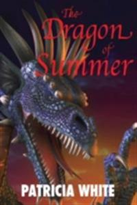 Dragon of Summer