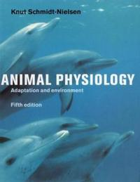Animal Physiology