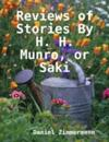 Reviews of Stories By H. H. Munro, or Saki