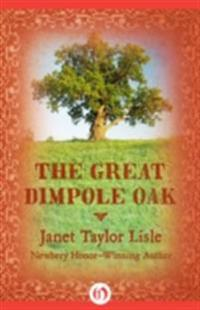 Great Dimpole Oak