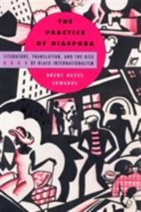 Practice of Diaspora