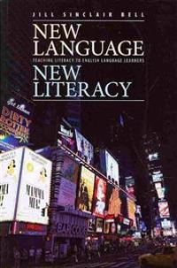 New Language, New Literatcy