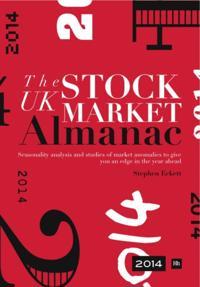 UK Stock Market Almanac 2014