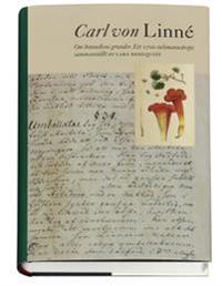 Carl von Linné : om botanikens grunder