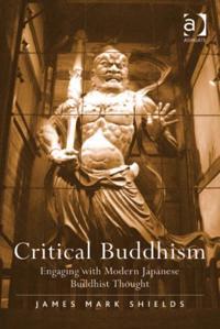Critical Buddhism