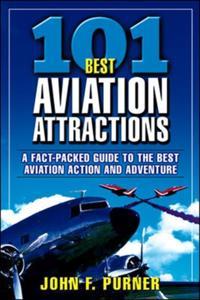 101 Best Aviation Attractions