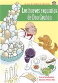 Los huevos exquisitos de Don Grunon (pdf)